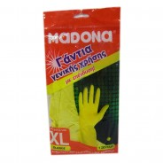 Madona Kitchen gloves XLarge