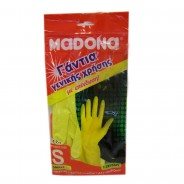 Madona Kitchen gloves Small
