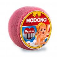 MADONA Baby Sponge Small (No 615)