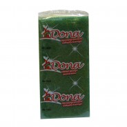 DONA kitchen sponge No 1960