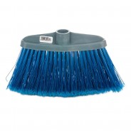 Spongo Broom Euro (705-10)