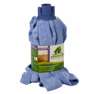 GΡΕΕΝ Aid Microfiber Cloth Mop
