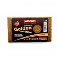 MADONA Golden  (Νο Κ24)