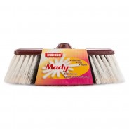 MADONA Broom  Mady (No 090 A)