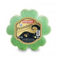 MADONA Premium (No 9014)