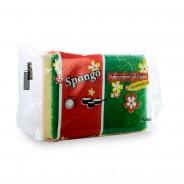 Spongo Sponge Scourer Small (383/B)