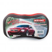 MADONA Car Sponge Guitar Giant (Νο 528)