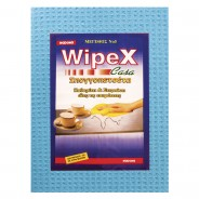 MADONA Wipex No 5