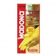 MADONA Kitchen Gloves No 7-7,5