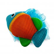 MADONA Puff Fish