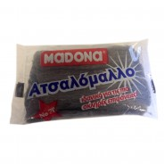 MADONA Steel Wool (No 70)