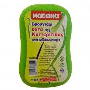 MADONA Anti Cellulite (Νο 503)
