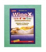 MADONA Wipex No 4
