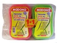 MADONA Anti Cellulite (Νο 503) 1+1