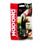 MADONA Latex Gloves No 6,5-7,5