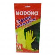 Madona Kitchen gloves Medium