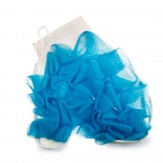 MADONA Puff Body Sponge Glove (No 669)