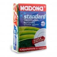 MADONA Standard Small (No 601)