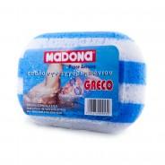 MADONA Greco Soft (No 2004)