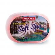 MADONA Soft Spa Special Half and Half