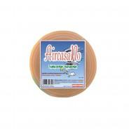 MADONA Adhesive Door Foam Tape 2cm