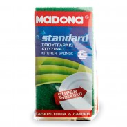 MADONA Standard Big (Νο 603)