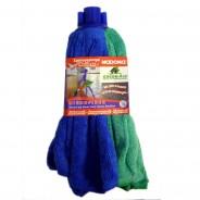 GREEN AID Microfibre mop skirt
