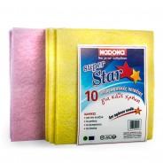 MADONA super Star Pack of 10pcs