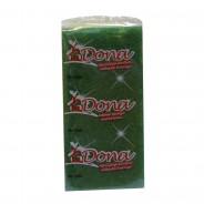 DONA kitchen sponge No 1960