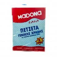 MADONA Casa Absorbent Cloth (Pack of 3pcs.)