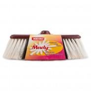 MADONA Broom  Mady (No 090 A)