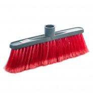 Spongo Broom Lucia (017-15)