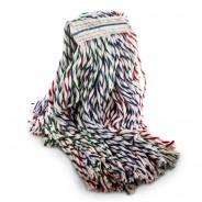 MADONA Cotton Mop 400gr (No 97) Caseless