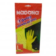 Madona Kitchen gloves Large