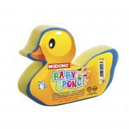 MADONA Sponge in Various Designs (Νο 026)