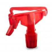 MADONA Professional Plastic Mop Clamp Head (No 98)