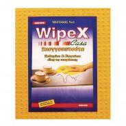 MADONA Wipex No 2