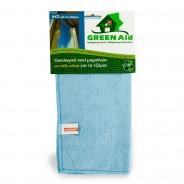 GREEN Aid Microfiber Cloth for windows 30x27