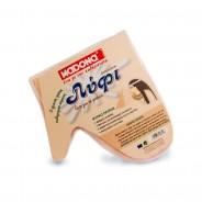 MADONA Lyfi Glove