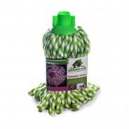 GREEN Aid Mop Micro & Cotton
