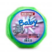 MADONA Baby Sponge Big Size (No 35)